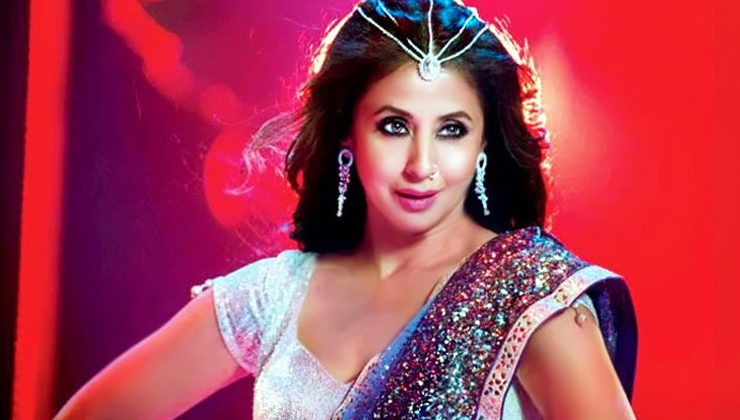 Here's what Urmila Matondkar has to say on the negative feedback around 'Bewafa Beauty'