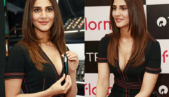 Vaani Kapoor's simple style punch is for the girls who love minimal to the core. View Pics!