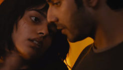 October: The theme of this Varun-Banita starrer will make you fly away, to the world of love