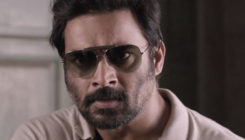 'Vikram Vedha' Hindi remake announced, we hope R Madhavan is there in this one too