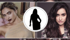 Joining the league of Deepika and Shraddha, this Bollywood actress to launch her own clothing line
