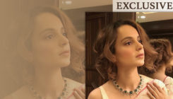EXCLUSIVE: Kangana Ranaut's brand endorsements taking a back seat? Find out why!