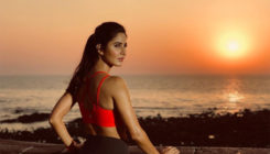 Katrina Kaif has THIS sweet message for her mother on Women's Day