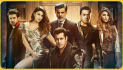 Race 3: Salman Khan and family are each other's worst enemies!