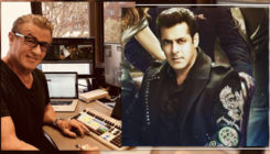 Race 3: Sylvester Stallone will give up if he doesn't get Salman's pic right this time