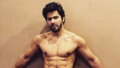 Varun Dhawan: No matter how hard I try, I do end up disappointing a lot of people