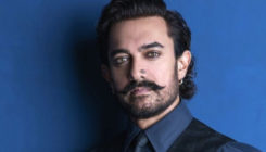 Mr.Perfectionist Aamir Khan completes 30 years in Bollywood