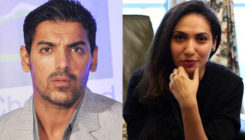 Parmanu: John Abraham and Prernaa Arora's legal spat continues. Read details!