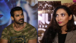 'Parmanu' release pushed again, John Abraham terminates contract with KriArj Entertainment