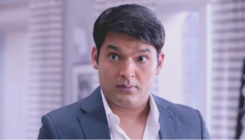 Kapil Sharma files a case against former girl friend Preeti Simoes and a senior journalist