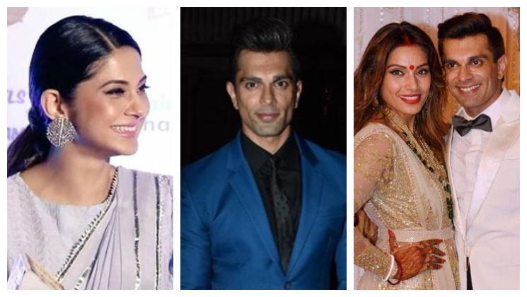 Karan Singh Grover's marriages leads to actor & now a 2018 Dadasaheb Phalke Award