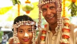 Before Ankita Konwar, these ladies ruled Milind Soman's heart!