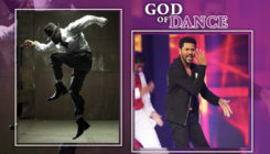 Prabhudheva's the God of dance in every way and these GIFs prove it right