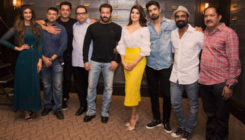 Race 3: Here're EXCLUSIVE details from the film's sets which you should know