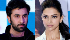 Ranbir, Deepika postpone Mijwan Fashion Show citing THIS as the reason