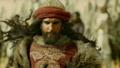 Ranveer Singh to receive Dadasaheb Phalke Excellence Award for his performance in 'Padmaavat'