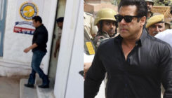 Blackbuck Poaching Case: Salman Khan paying price for his celebrity status, argues lawyer in his bail plea
