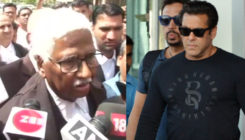 Blackbuck Poaching Case: Salman Khan's lawyer receives death threats, asked to quit