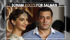 Ahead of Salman Khan's bail hearing, Sonam Kapoor shares a post expressing support