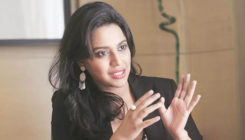Swara Bhasker: Silence against hatred is complicity