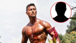 Post the success of 'Baaghi 2', filmmaker offers Tiger Shroff a biopic of a politician?