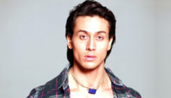Tiger Shroff just had an Alia Bhatt moment as he gets the name of Indian President wrong!