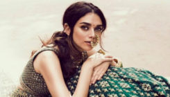 Aditi Rao Hydari's 'Renu Saluja' to go on floors next year?