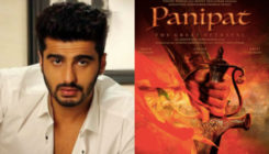 Arjun Kapoor to lose the extra kilos for Ashutosh Gowariker's 'Panipat'?