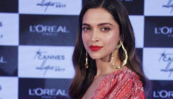 Deepika Padukone all set to don producer's hat
