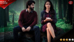 A delightful Varun Dhawan with a predictable storyline, makes 'October' an OK affair