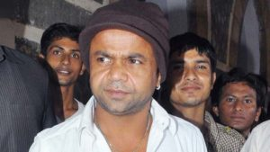Rajpal Yadav sentenced to six months jail in cheque bounce case, gets bail