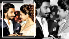 The truth about Ranveer Singh's statement on his and Deepika Padukone's marriage...