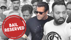 Blackbuck Poaching Case verdict: Salman Khan to spend one more night in jail, bail reserved