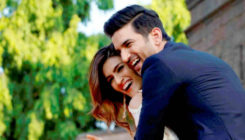 Sushant Singh Rajput And Kriti Sanon Pair Up Once Again?
