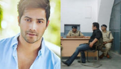 Blackbuck Poaching Case: Varun Dhawan speaks up in favour of a convicted Salman Khan