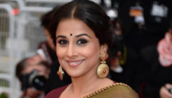 Exclusive: After 'Tumhari Sulu', Vidya Balan to feature in a web series?