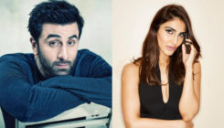 Confirmed: Vaani Kapoor to play Ranbir Kapoor's heroine in 'Shamshera'