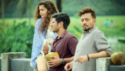 Irrfan Khan's 'Karwaan' gets preponed by a week, to release on August 3