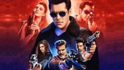 Salman Khan's 'Race 3' trailer becomes the FIRST Bollywood film to achieve this...