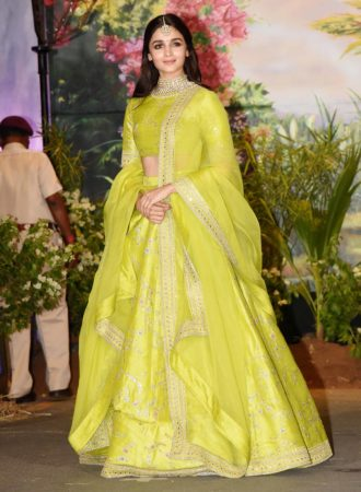 Best and worst dressed babes from Sonam Kapoor-Anand Ahuja's entire wedding ceremony