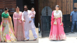 Watch Sonam Kapoor and Anand Ahuja's Wedding Ceremony - LIVE Coverage
