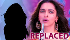 Did you know THIS actress was offered Deepika Padukone's role in 'Ram-Leela'...