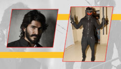 EXCLUSIVE: Harshvardhan Kapoor to perform real stunts today as 'Bhavesh Joshi Superhero'