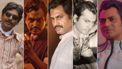 Birthday Special: Nawazuddin Siddiqui is king of all platforms