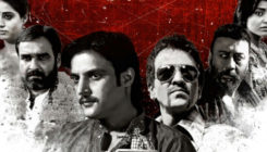 Jimmy Sheirgill's 'Phamous' to hit the screens on 1st June!