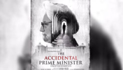 Anupam Kher: 'The Accidental Prime Minister' is the most difficult film