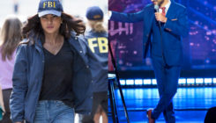 After Priyanka Chopra, this Bollywood actor roped in to play FBI agent for American television series