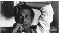 Satyajit Ray's Birthday Marks These Five Films Worth Remembering