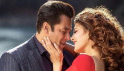Fans give a thumbs up to 'Selfish' from 'Race 3'