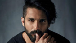 EXCLUSIVE: Shahid Kapoor demanded Rs. 12 crore for 'Arjun Reddy' remake?